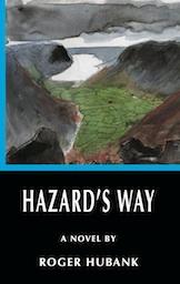 hazards way