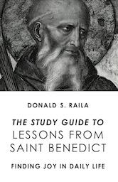 Raila_study_guide