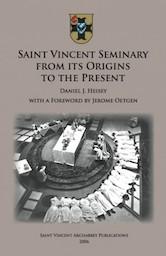 seminary history