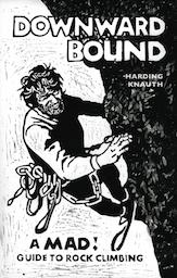 Downward Bound