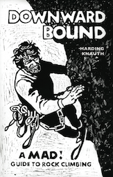 Downward Bound