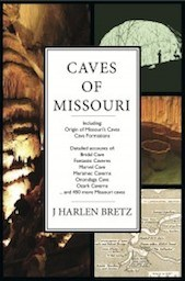 caves-of-mo