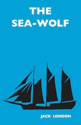 sea-wolf-copy